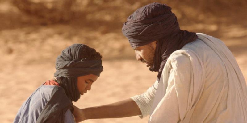 Timbuktu [Abderrhamane Sissako] O-timb10