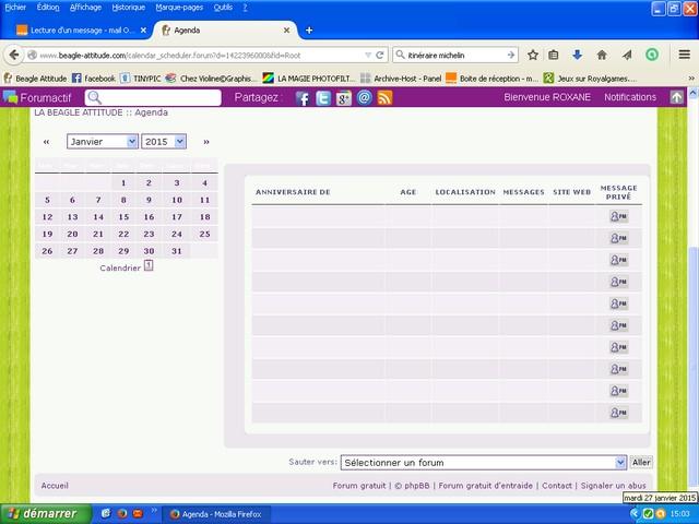 Problèmes informatiques divers - Page 10 Sans_t23