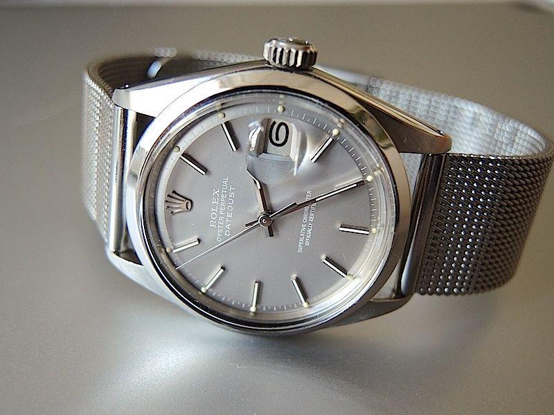 La montre du vendredi 6 février 2015 Ws060210