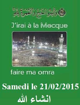 Bonjour tout le monde - Page 38 Mecca10