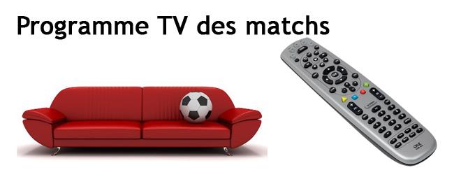 CAN 2015 : Toute la compétition sur Canal + Sport Progra10
