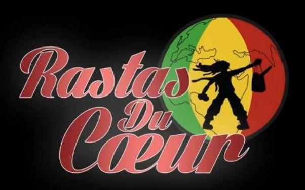 Les Rastas du cœur Rasta_10