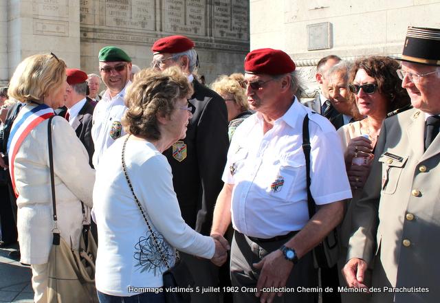 """IN MEMORIAM Cérémonies à le mémoire des mort et des disparus """"ORAN 5 juillet 1962"""" (5 juillet 2013) Img_8120"""