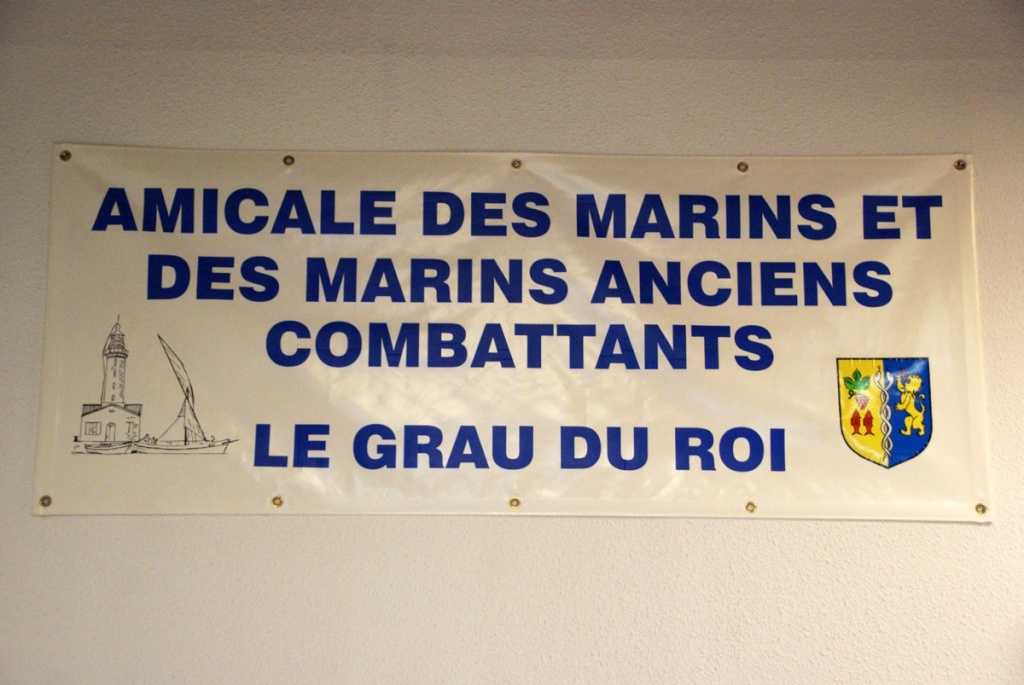 [ Associations anciens Marins ] AMMAC du GRAU DU ROI 2015_010