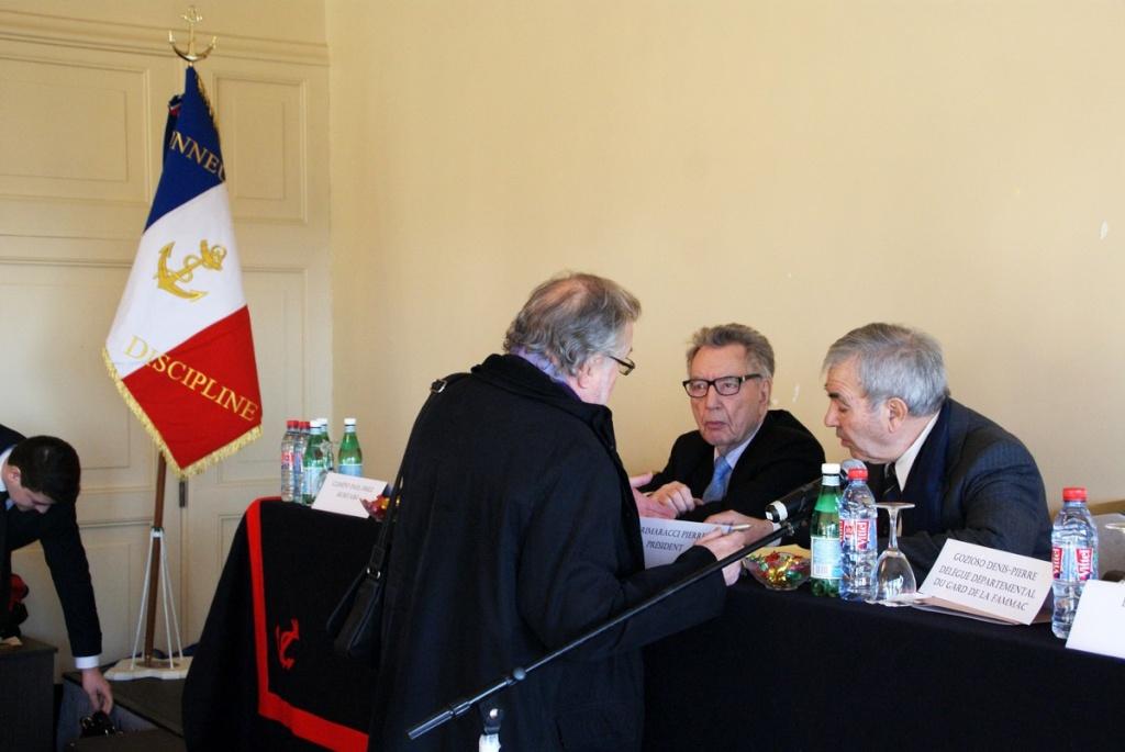 [ Associations anciens Marins ] AMMAC Nîmes-Costières - Page 6 2015_037