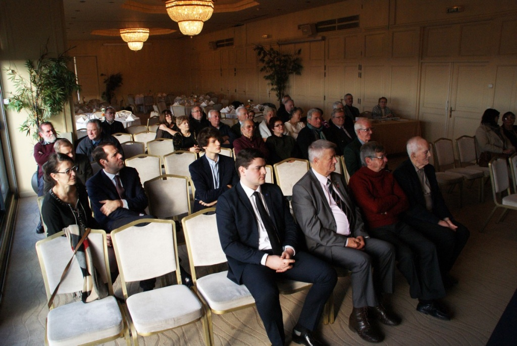 [ Associations anciens Marins ] AMMAC Nîmes-Costières - Page 6 2015_039