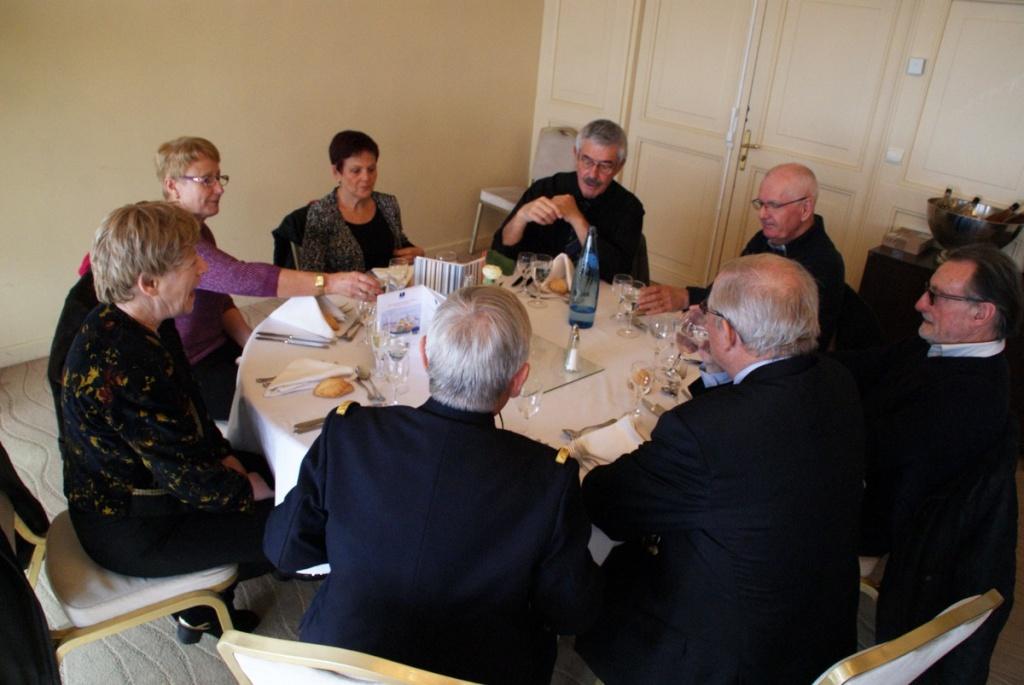 [ Associations anciens Marins ] AMMAC Nîmes-Costières - Page 6 2015_049