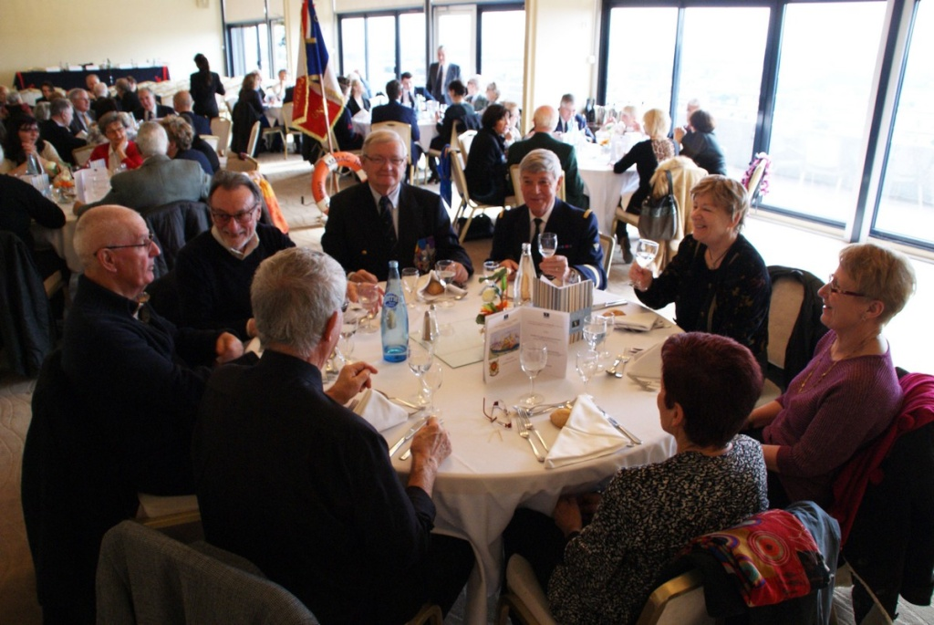 [ Associations anciens Marins ] AMMAC Nîmes-Costières - Page 6 2015_050