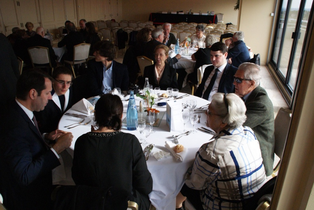[ Associations anciens Marins ] AMMAC Nîmes-Costières - Page 6 2015_053