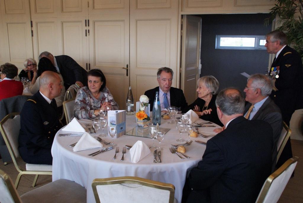[ Associations anciens Marins ] AMMAC Nîmes-Costières - Page 6 2015_055