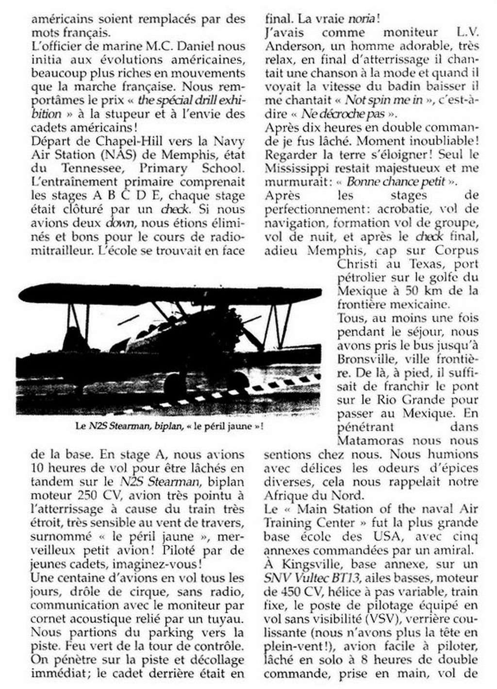 les cadets pilotes de l'aéronautique navale Sans_t11
