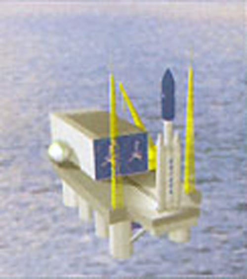 Sea Launch (opérateur de lancement) - Page 6 4910