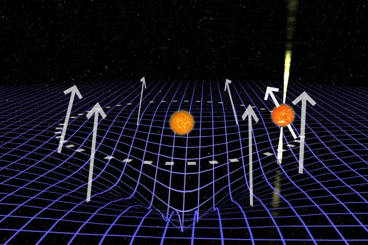 Actualités spatiales (2015 à 2017) 15010811