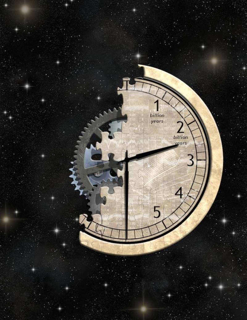 Actualités spatiales (2015 à 2017) Base11