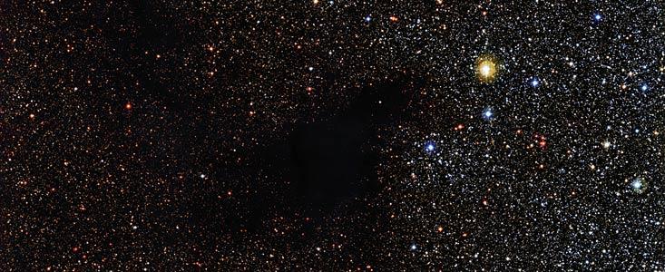 Actualités spatiales (2015 à 2017) Eso15010