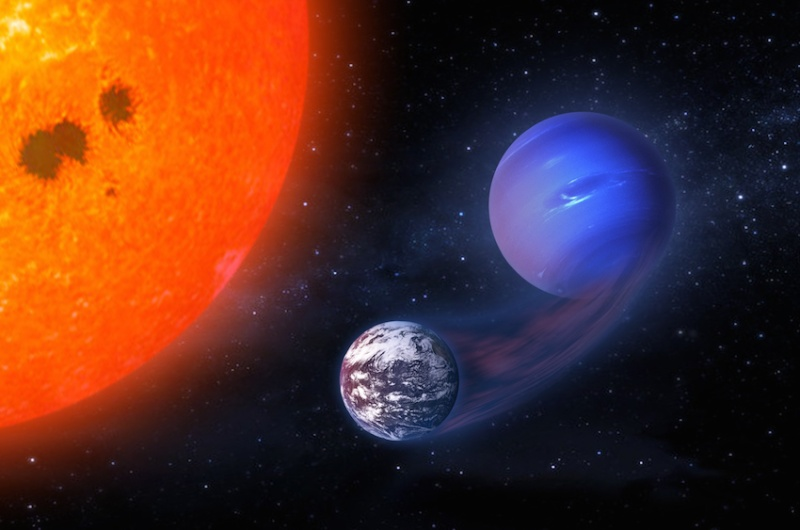 Actualités spatiales (2015 à 2017) - Page 2 Habeva10