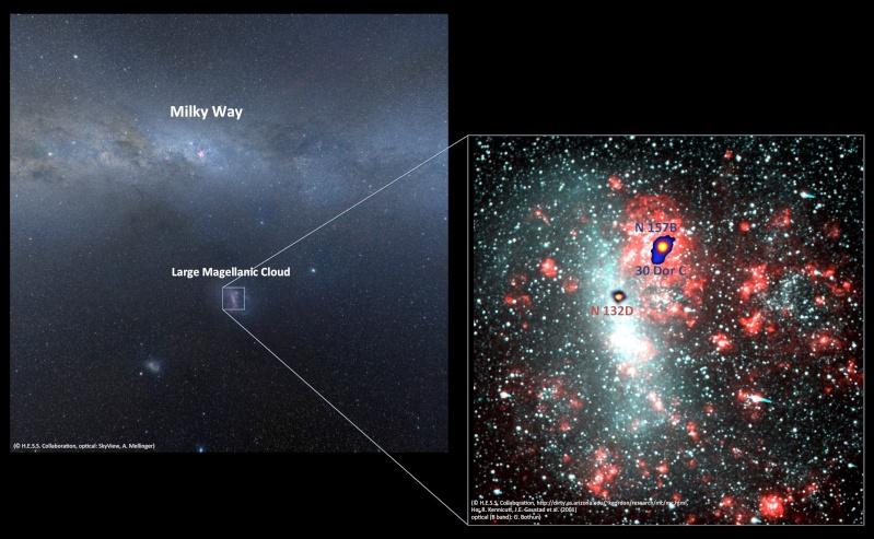 Actualités spatiales (2015 à 2017) - Page 2 Image_10
