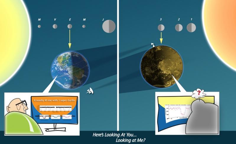 Actualités spatiales (2015 à 2017) - Page 2 Lookin10