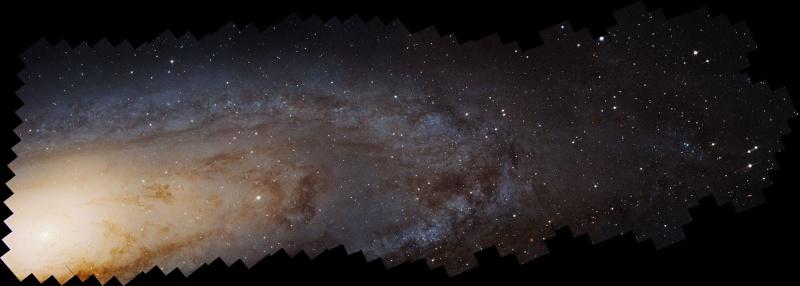 Image du jour (2015 à 2017) M31pha10