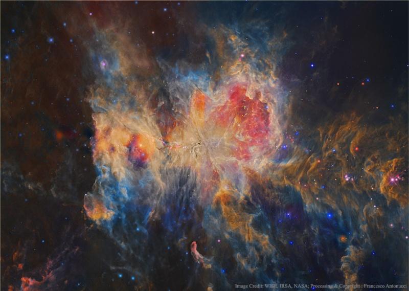 Image du jour (Année 2019) Orionr10