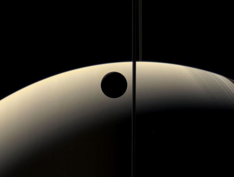 Image du jour (2015 à 2017) Saturn10