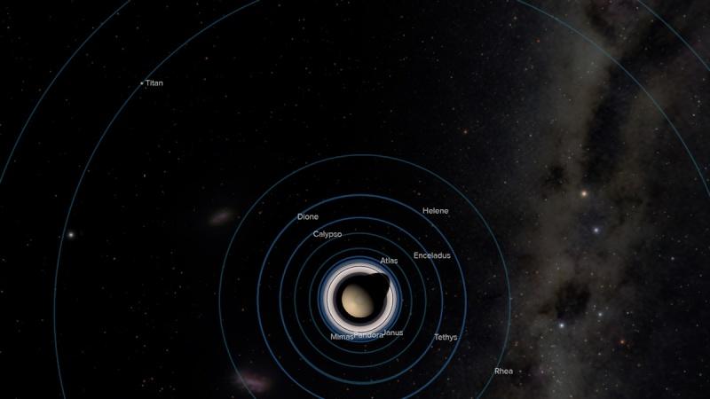 Actualités spatiales (2015 à 2017) Saturn12