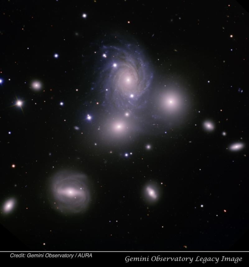 Actualités spatiales (2015 à 2017) Vv16610
