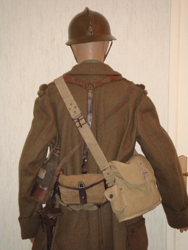 Autour d'une arme ... l'uniforme et l'équipement : quelques exemples Cav_ti11