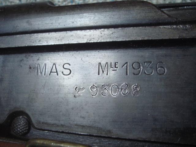 MAS 36 1er modèle Dsc09627