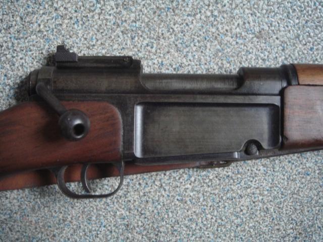 MAS 36 1er modèle Dsc09628