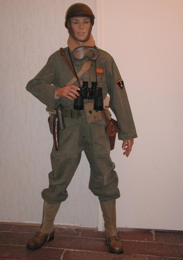 Autour d'une arme ... l'uniforme et l'équipement : quelques exemples Us_fr_10