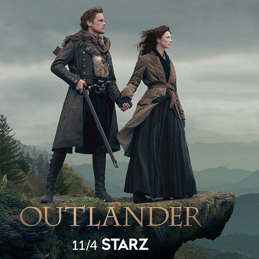 Outlander - Page 3 Img_2017