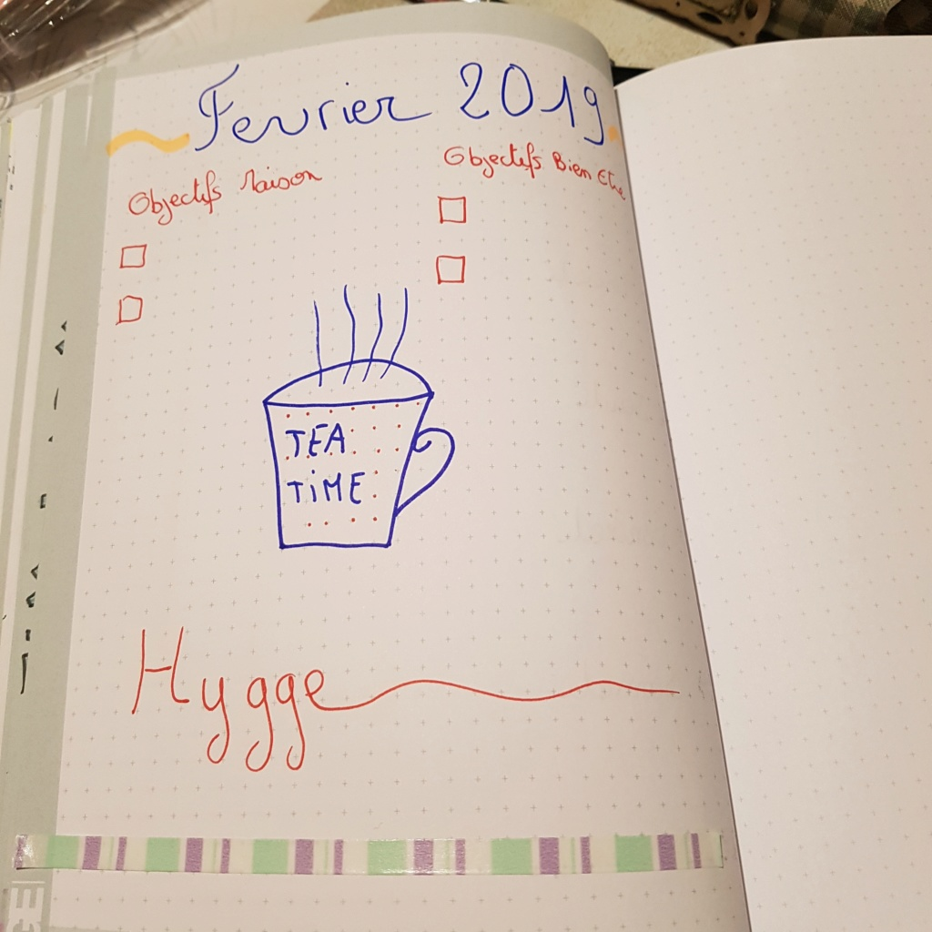 Le bullet journal - Page 3 Img_2026