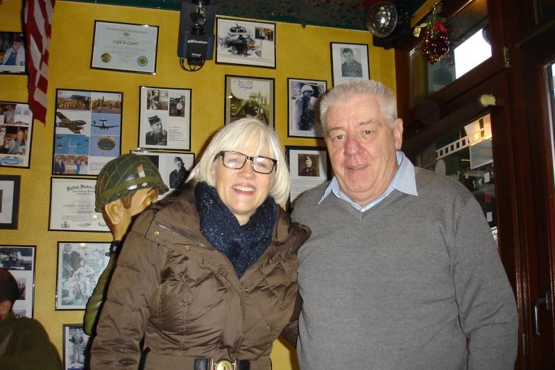 Ardennes 2014 - 70 ans Dsc06011