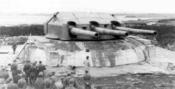 char type landcreuzer P 1000 Ratte jamais construit - Page 11 280_mm11