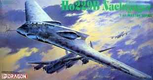 Dornier 335 A PFEIL de Tamiya au 1/48 par Pascal 94 - Page 4 Ho_22911