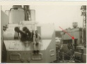 Task force heller 1/400 EE Bouvet  - Page 2 Bouvet13