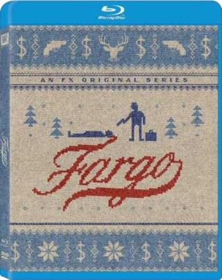 [2014] Fargo - The Series Fargo_10