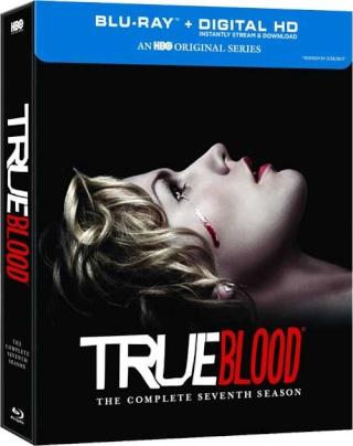 Saison 7 True_b10