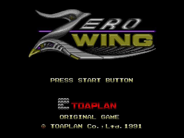 Emulateur KEGA Fusion et screen-shoot sous Linux Mint 17.1 Zero_w10