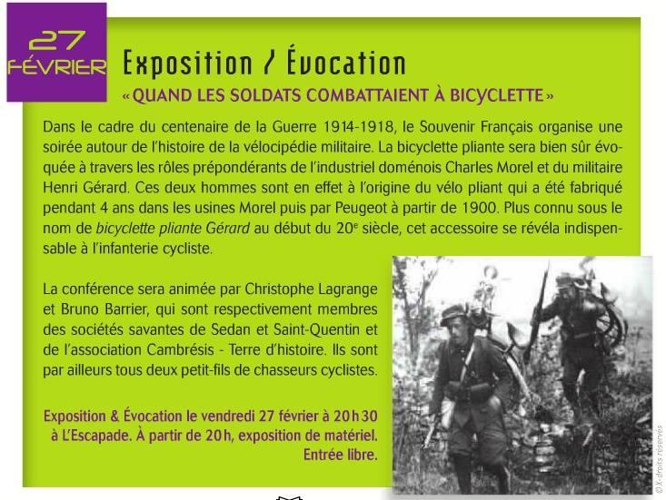 Exposition-conférence DOMENE février 2015 Domyne11