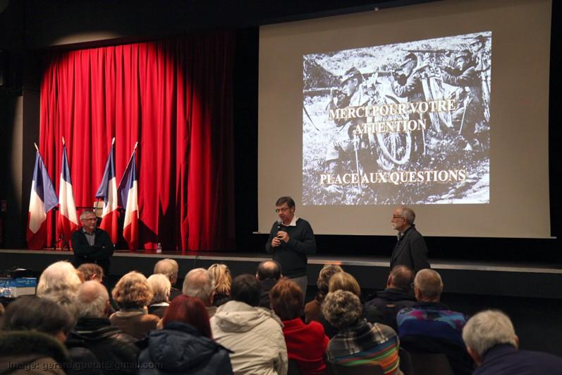 Exposition-conférence DOMENE février 2015 Velo_m11