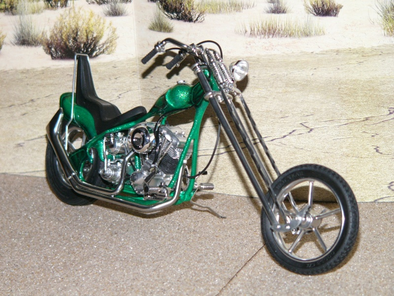 chopper 2015 paillettes  Chops_13