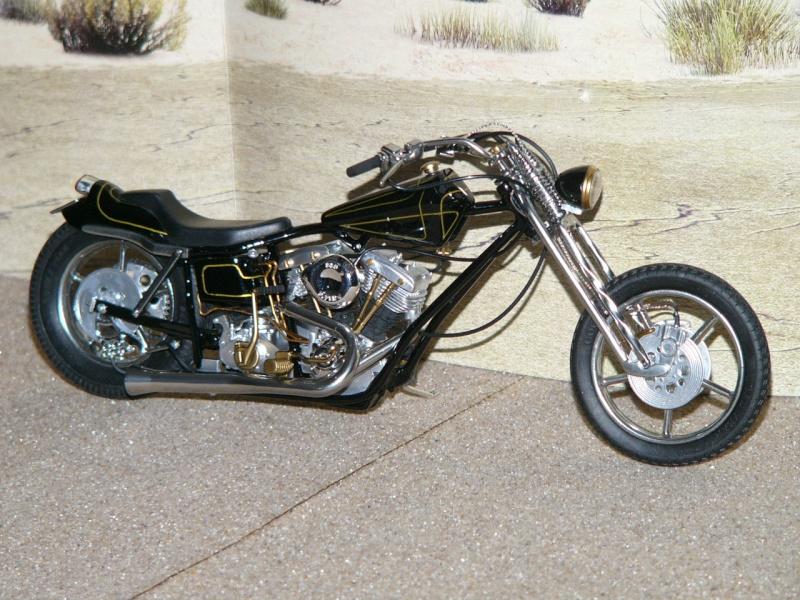 chopper 2015 ,digger  Chops_22