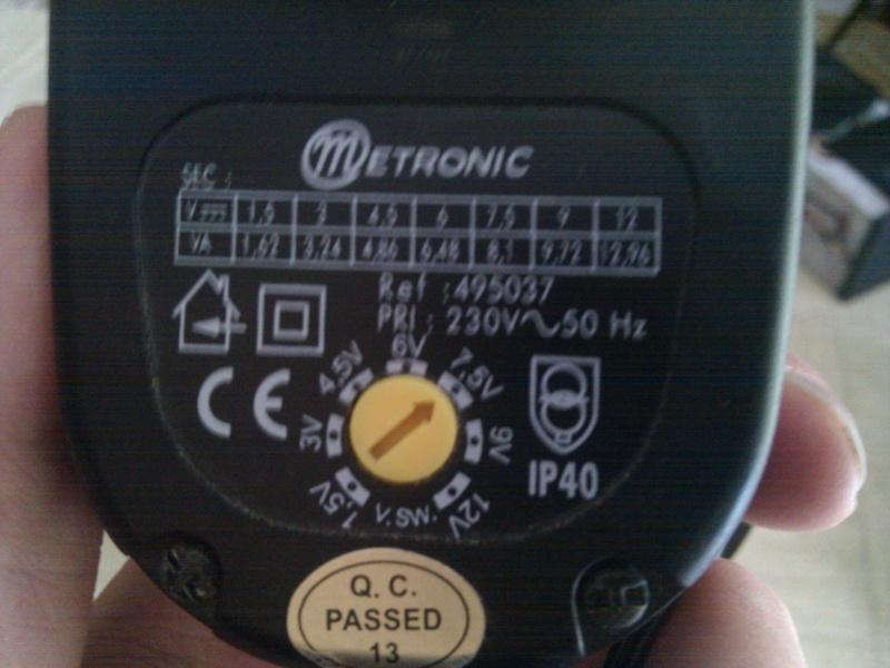 NEC PC ENGINE GT problème d'allumage Img_2010