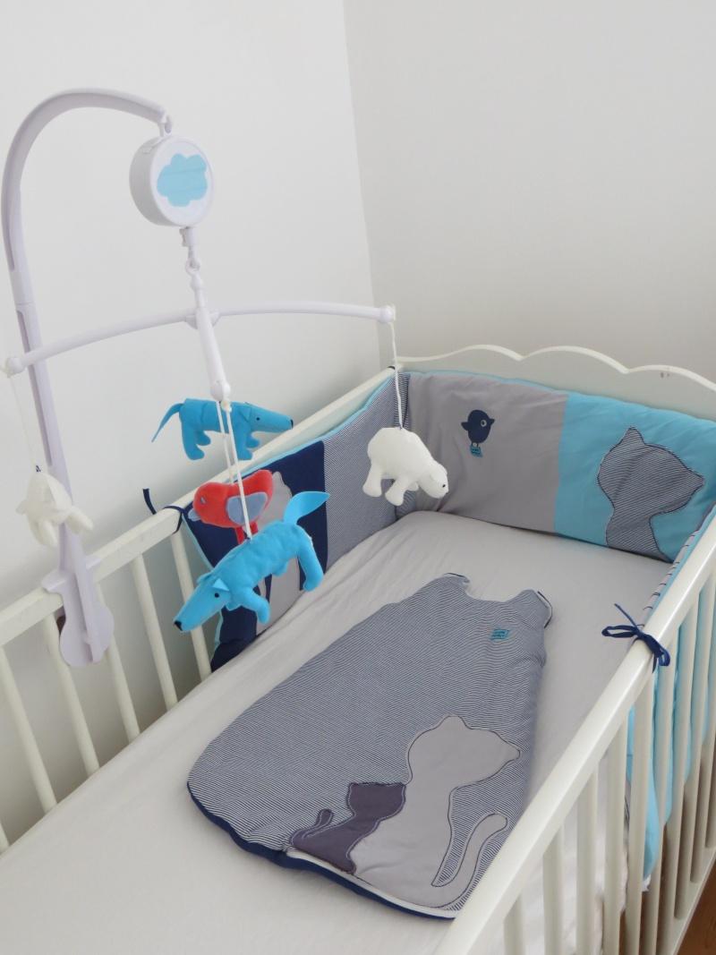 conseil couleurs dans chambres d'enfants Img_0410