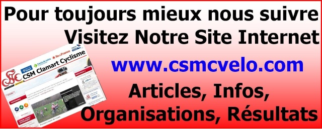 CSM Clamart Cyclisme 92 Site_a11