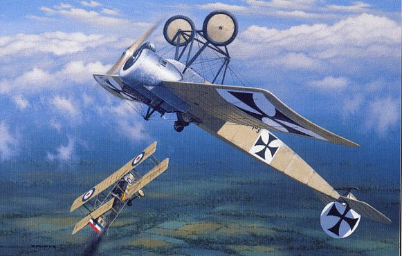 LUFTWAFFE ' ART !!! - dessin Air_co25