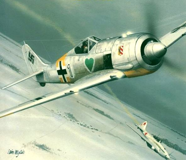 LUFTWAFFE ' ART !!! - dessin Air_co36