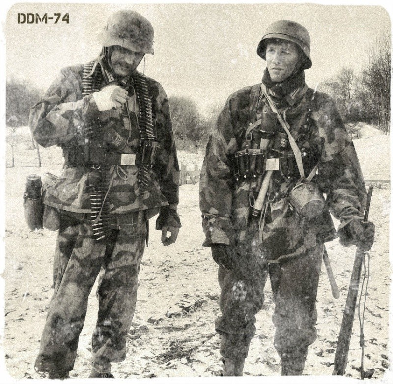 DDM-74 Panzergruppe Wilde Sam_0310